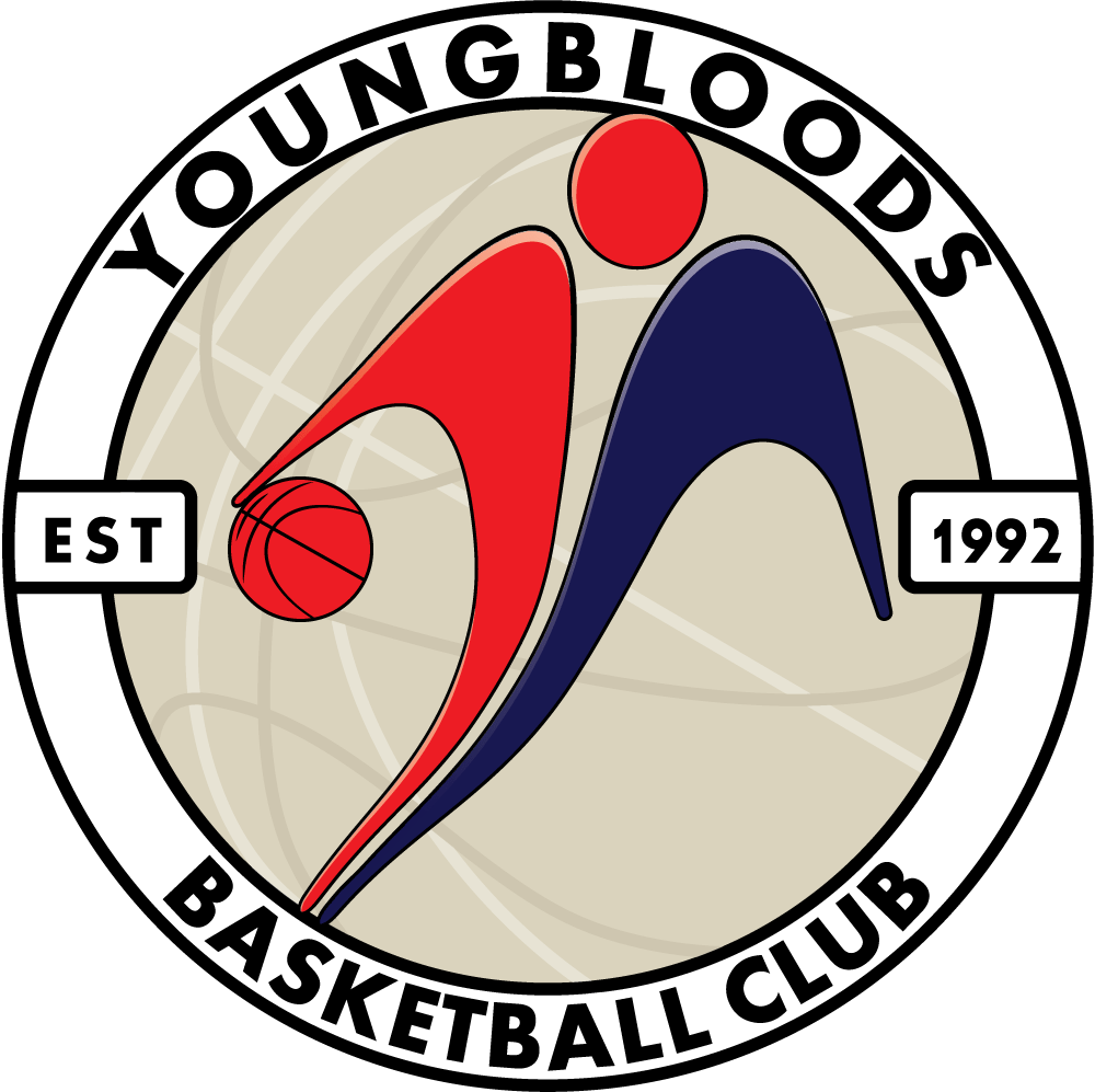 Newham Youngbloods Basketball Club